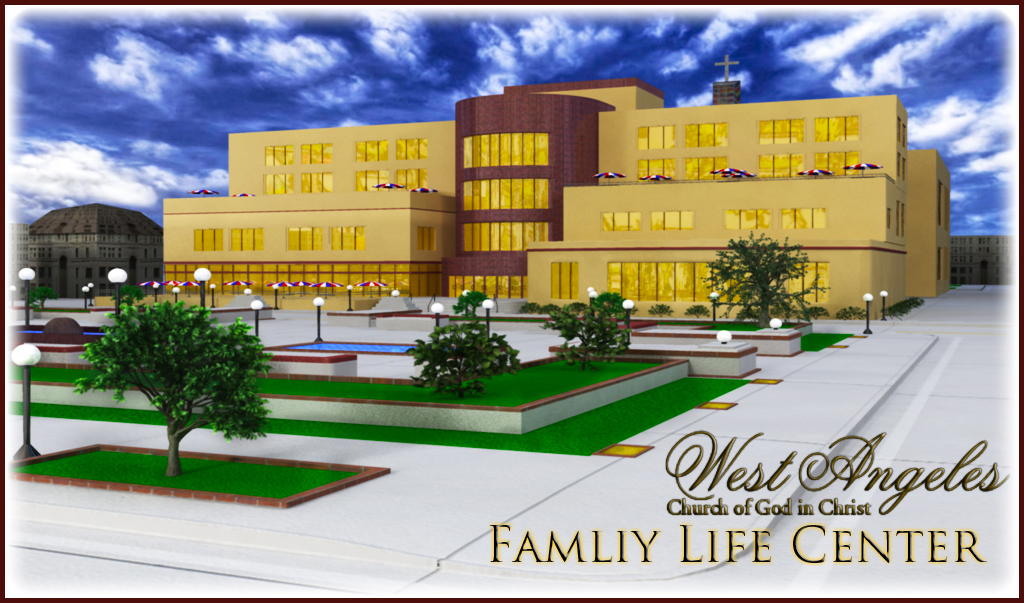 Family_Life_Center_Render_one