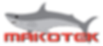 Makotek Logo NEW_edited_edited.png