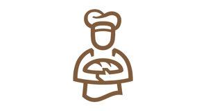 Lyon Bakery Logo 2.jpg