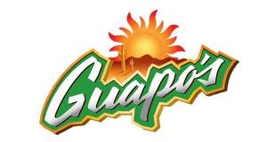 Guapos Restaurant Logo.jpg