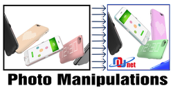 photo_manipulations
