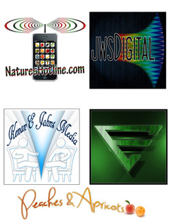 COLOR_LOGOS_ONE