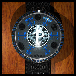 BP_WATCH_ONE
