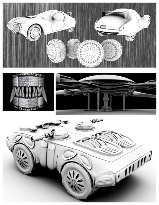 3D_models_blk_wht