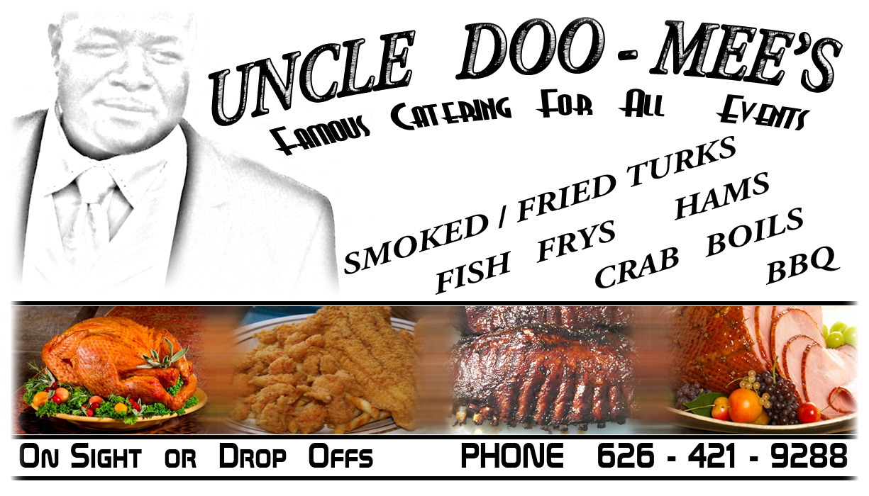 UNCLE_DOO_MEES_BUSINESS_CARD