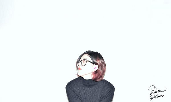 自分-min.png