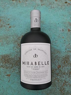 Mirabelle 57%