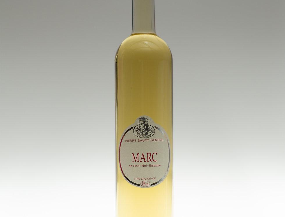 Marc de Pinot