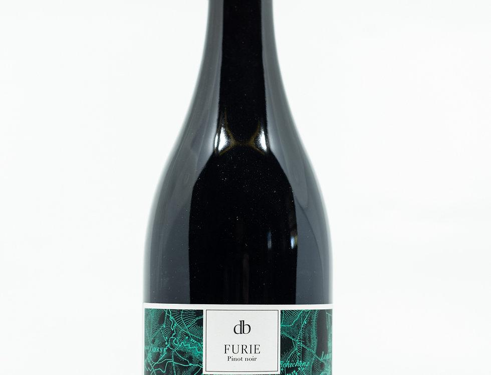 Furie - Pinot noir