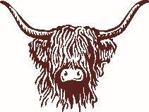 logo_Berney_Highland.jpg