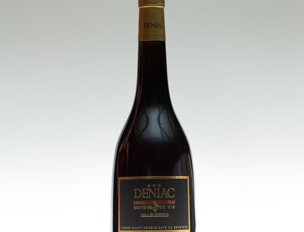 Deniac