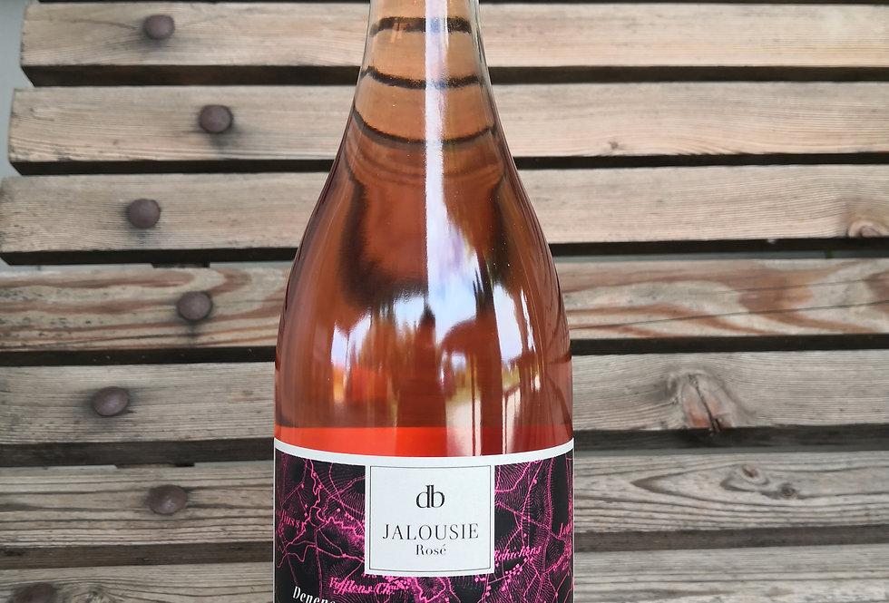 Jalousie - Rosé de Gamay