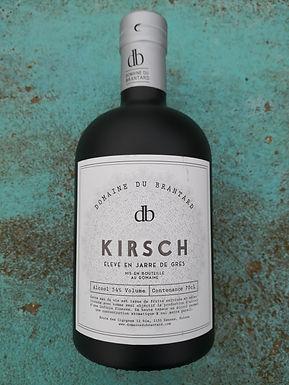 Kirsch 54%