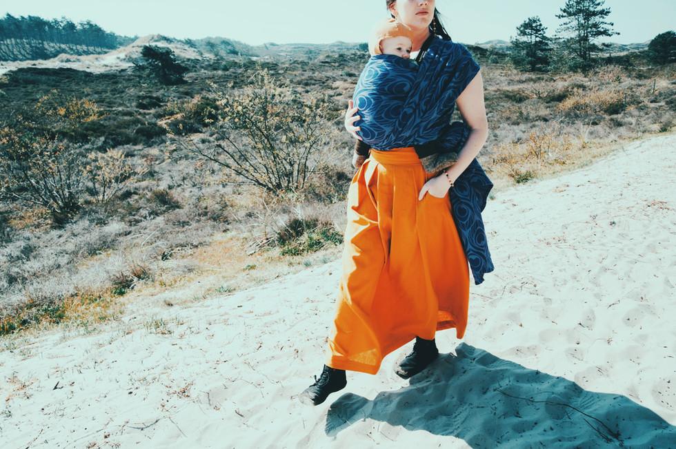 jeanique kats - womens skirt - 14.jpg