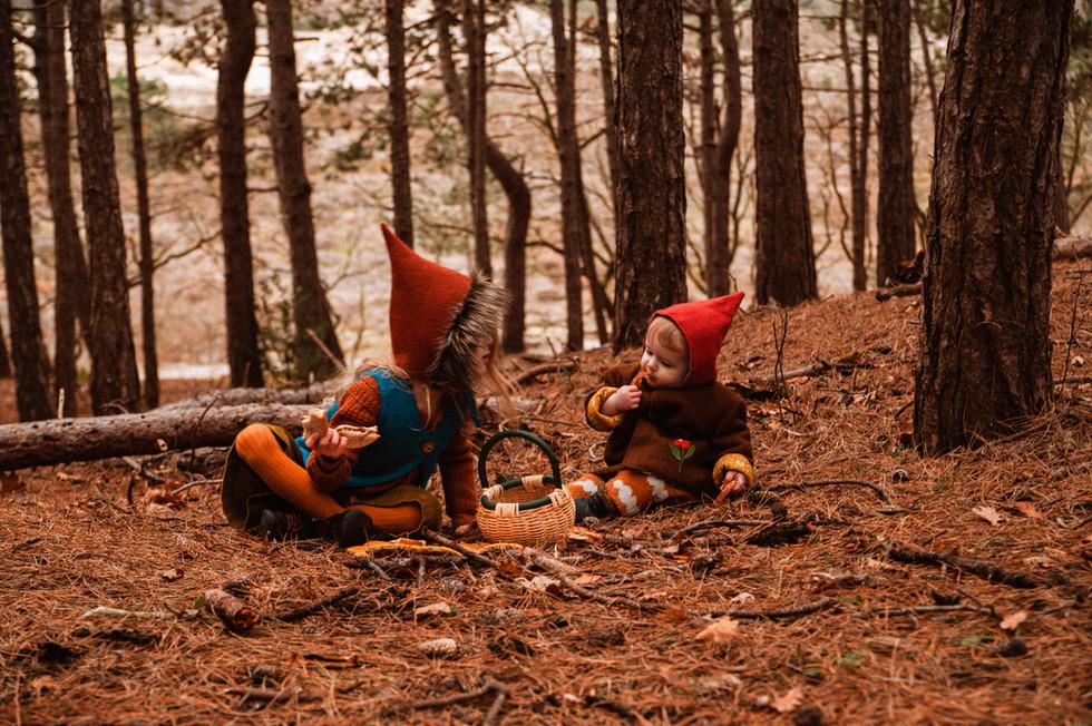 jeanique kats_pixie hats_fernways11.jpg