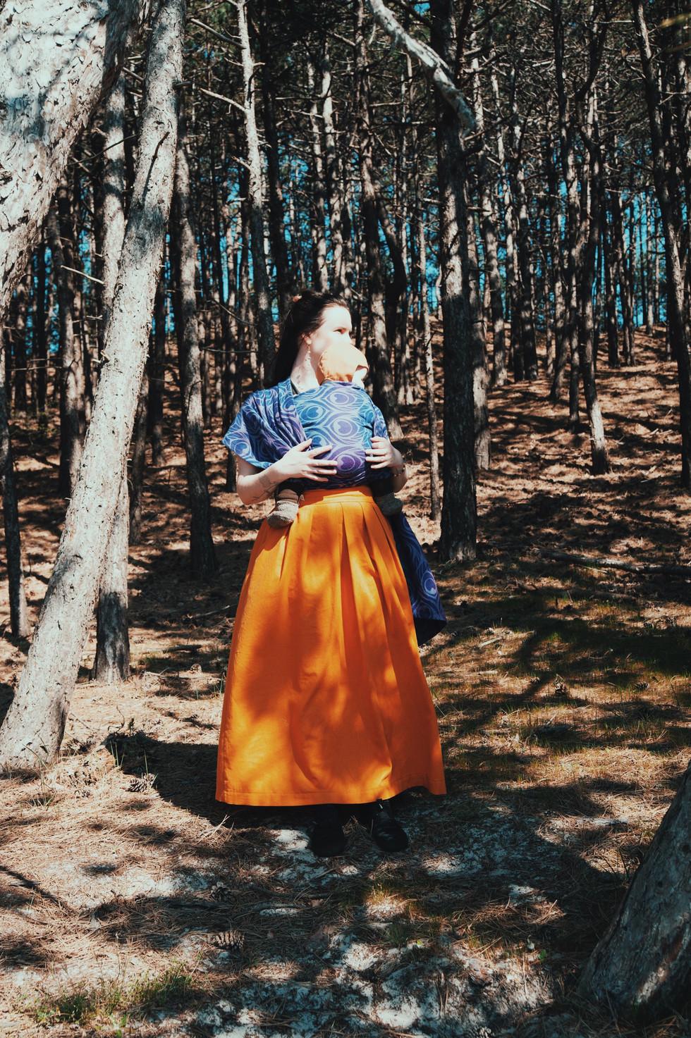 jeanique kats - womens skirt - 15.jpg