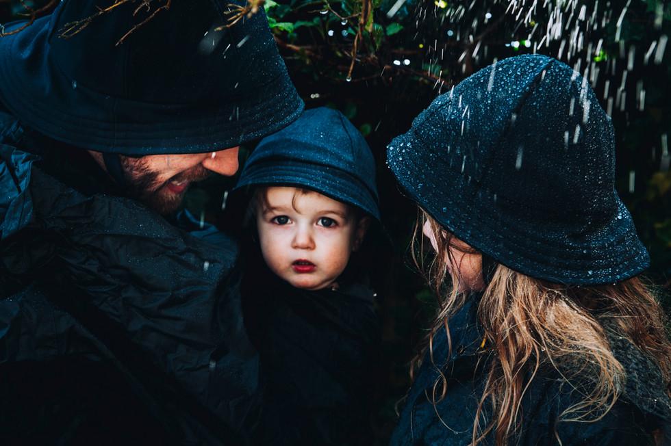jeanique kats_ rain hat_child_adult_1.jp
