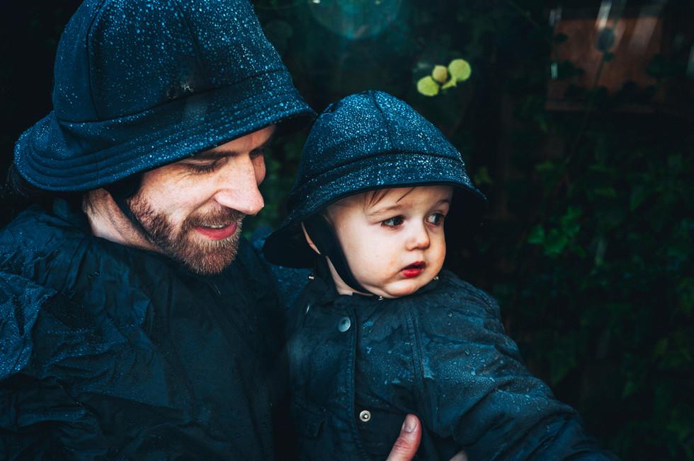 jeanique kats_ rain hat_child_adult_4.jp