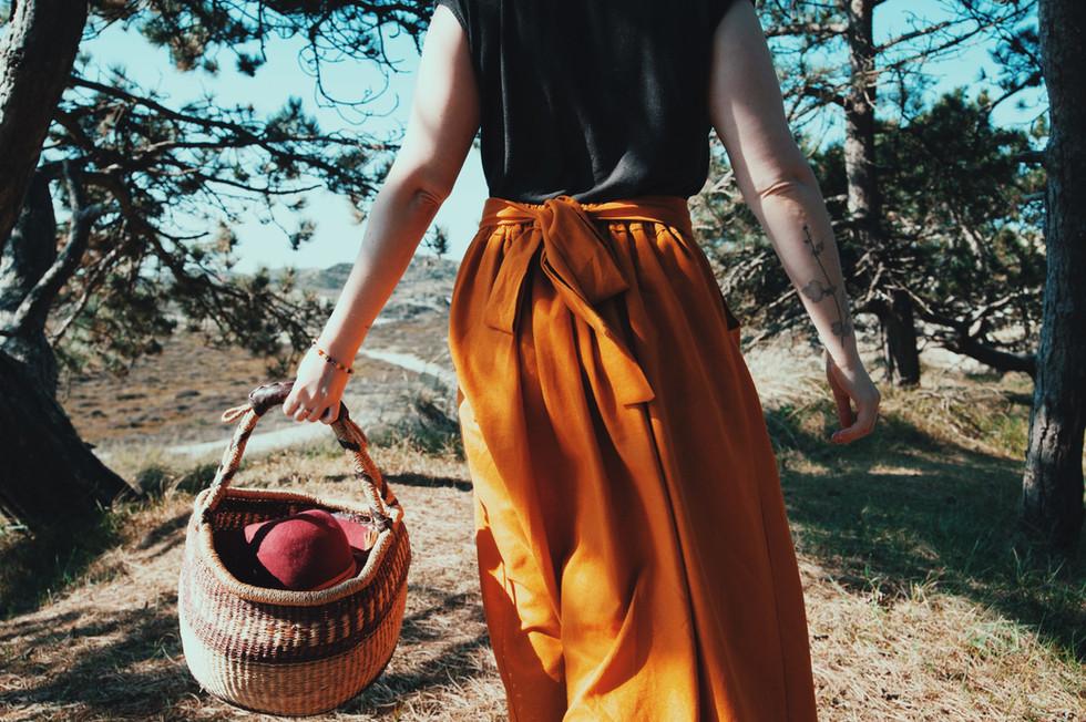 jeanique kats - womens skirt - 10.jpg