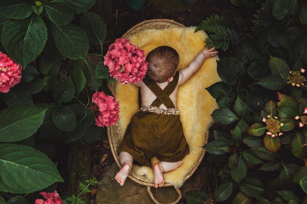 pixie romper baby - 9-12m40.jpg