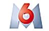 M6_logo.png