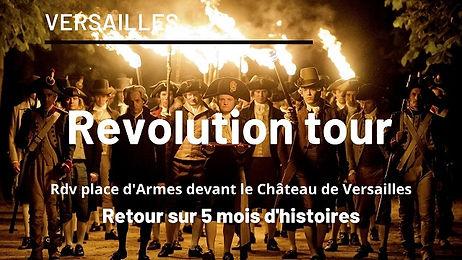 Versailles-Révolution-Tour.jpg