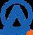 logo-babasport.png