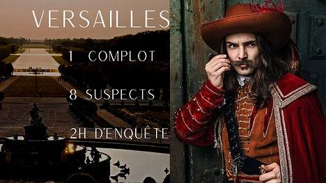 Versailles escape game.jpg