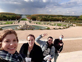 Versailles escape game-2.jpg