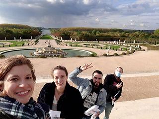 Versailles escape game-2.jpg