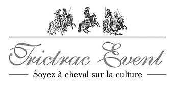TrictracEvent-Logo-BD-Web-Gris.jpg