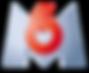 M6_logo_edited.png
