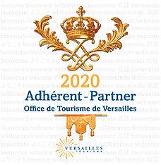 Office-du-tourisme-Versailles.jpg