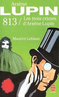 Arsene-Lupin-813.jpg