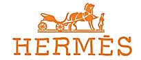 Hermes-Antoine_Corbineau-A_1000.jpg