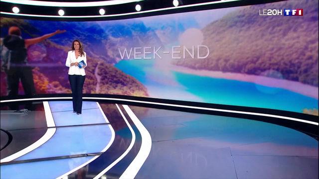 07 mars 2021 : reportage de TF1 sur notre enquête sur l'Inconnue de la Seine