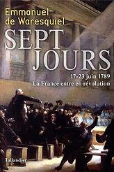 Revolution-française-Versailles.jpg