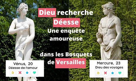 Versailles-dieux-et-déesses.jpg