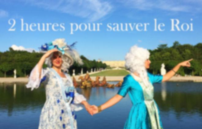 jeu-de-piste-Versailles.jpg