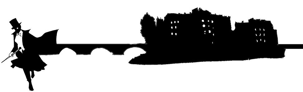 bandeau arsène lupin-1.jpg