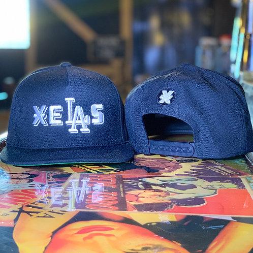 xe'LA's Hat