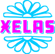 xelas_flower_logo2_bluepurple.png