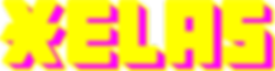 xelas_block_yellowpurple.png