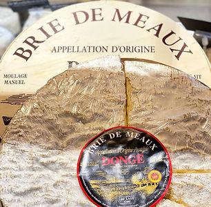 Brie de Meaux butikk.jpg