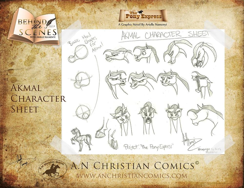Akmal Character Sheet.jpg