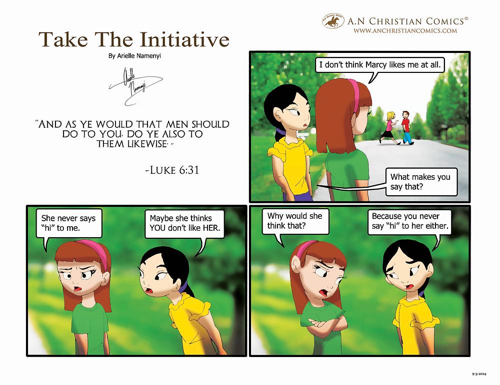 initiativecomic.jpg