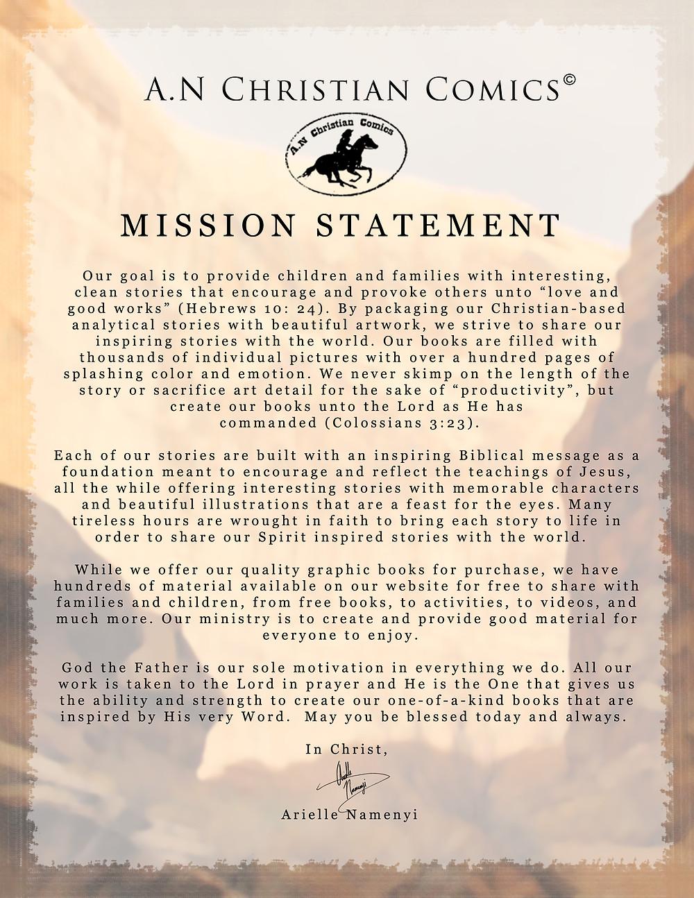 Mission Statement2.jpg