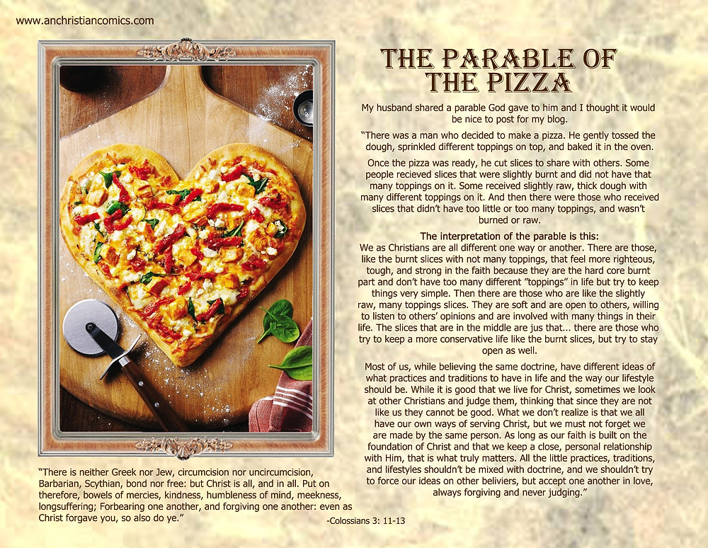 PizzaParable.jpg
