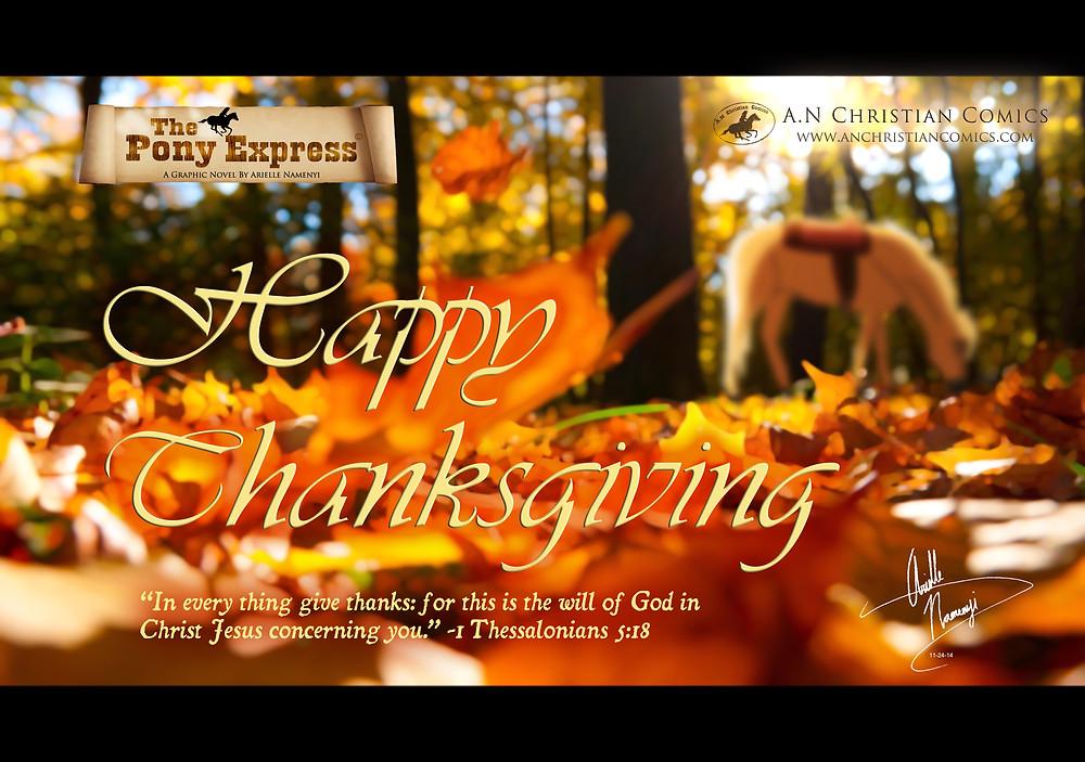 happy thanksgiving 2014.jpg