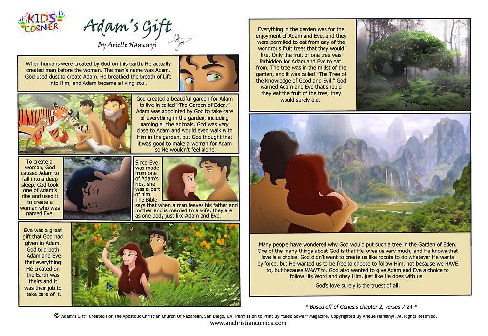 Adam's Gift Full.jpg